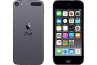APPLE MKJ02FD/A iPod touch iPod touch 32 GB, Space Grau