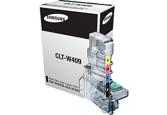 SAMSUNG Waster toner Bottle (CLT-W409)