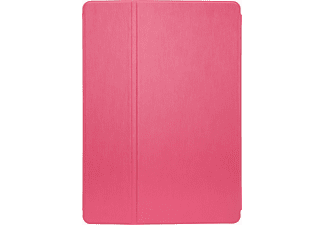 CASE LOGIC Snapview 2.0 iPad Air 2 Roze