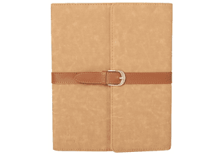 URBAN FACTORY Executive Rotative Folio beige (URBEXS01UF)