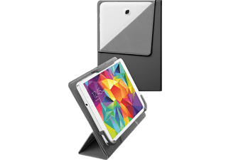 "CELLULARLINE Flexy folio case 8"" zwart (FLEXYSAM80K)"