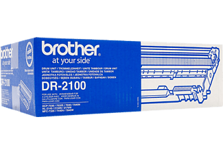 BROTHER DR-2100 Drum Unit Noir