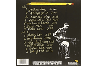 Seasick Steve - Dog House Music [Vinyl]