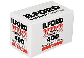ILFORD FILM XP2 SUPER 135-24