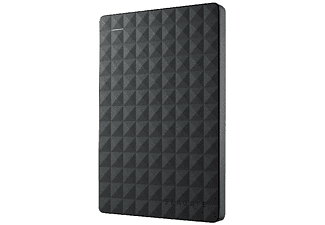 SEAGATE 2.5 inç 2TB Expansion USB 3.0 Harici Disk STEA2000400