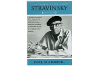 VARIOUS - Once At A Border - Tony Palmer's Film About Stravinsky (Ntsc [DVD]