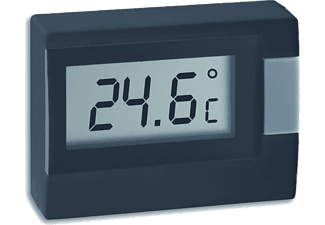 TFA 30.2017.01 Digitales Thermometer