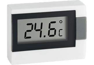 TFA 30.2017.02 Digitales Thermometer