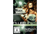VARIOUS - Clubtunes On Dvd-The Big Room Edition [DVD]