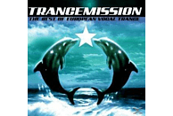 VARIOUS - Trancemission - The Best Of European Vocal Trance [CD]
