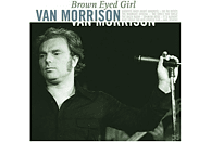 Van Morrison - Brown Eyed Girl [Vinyl]