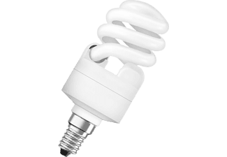 OSRAM DULUXSTAR MINI TWIST 12W/827E14