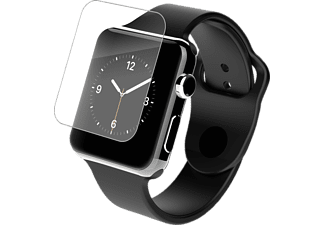 ZAGG A38HWS-F00 Invisibleshield HD Apple Watch (Apple Apple Watch 38 mm)
