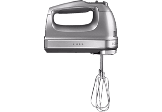 KITCHEN AID Handmixer (5KHM9212ECU)