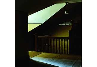 Grizzly Bear - Yellow House (2lp + Mp3 / 180g) - (Vinyl)