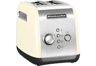 KITCHEN AID Broodrooster (5KMT221EAC)