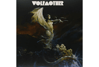 Wolfmother - Wolfmother [Vinyl]