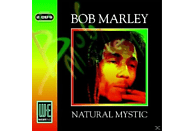 Bob Marley - Essential Collection [CD]
