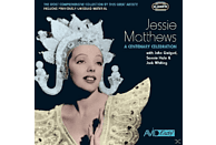 Jessie Matthews - A Centenary Celebration [CD]