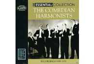 Comedian Harmonists - Essential Collection [CD]