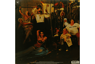 Dylan, Bob / Band, The - The Basement Tapes [Vinyl]