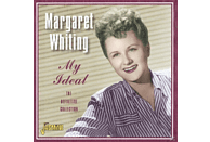 Margaret Whiting - My Ideal-The Definitive Collection [CD]