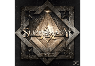 Supremacy - Leaders - (CD)