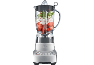 SOLIS Blender (Twist and Mix TYPE 8322)