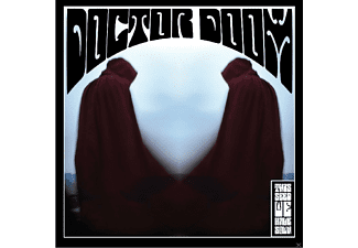 Doctor Doom - This Seed We Have Sown - (CD)