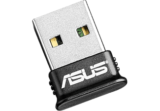 ASUS Bluetooth 4.0 USB Adapter (USB-BT400)