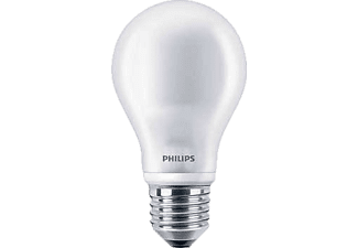 PHILIPS MYVIS 9 E27 WW 230V A60 1PP 6W LED Ampul