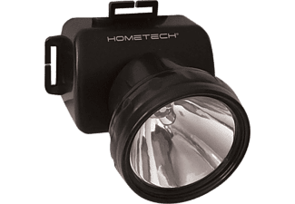 HOMETECH LED-201 Işıldak