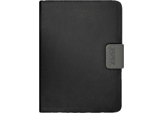 "PORT DESIGNS Folio cover Phoenix 8.6 - 10 "" (202283)"