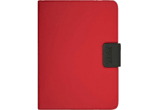 "PORT DESIGNS Foliocover Phoenix 7 - 8.5 "" (202284)"