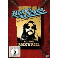 All Time Rock 'n' Roll [DVD]