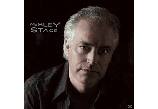 Wesley Stace - Wesley Stace - (CD)