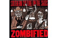 Southern Culture On The Skids - Zombified (Extended Reissue) [CD]