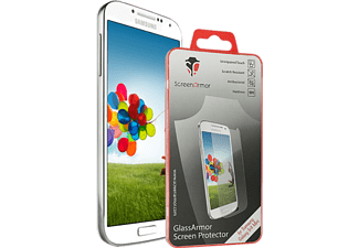 SCREENARMOR GlassArmor Galaxy S4 Mini