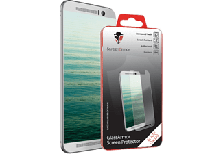SCREENARMOR GlassArmor HTC One M9