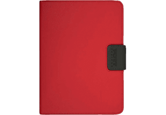 "PORT DESIGNS Folio cover Phoenix 8.6 - 10 "" (202285)"