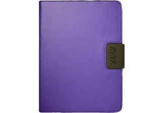 "PORT DESIGNS Folio cover Phoenix 7 - 8.5 "" (202286)"