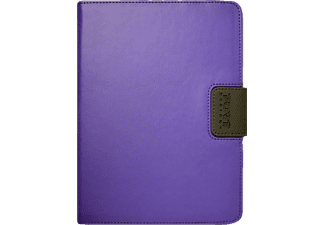 "PORT DESIGNS Folio cover Phoenix 8.6 - 10 "" (202287)"