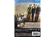 Revolution - Staffel 1 [DVD]