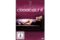 VARIOUS - Classical Chill [DVD]