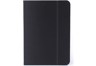 TUCANO Filo Hard Folio iPad Air 2 Zwart