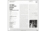 Georgie Fame - Third Face Of Fame [Vinyl]