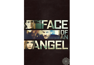 The Face Of An Angel | DVD