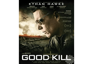 Good Kill | Blu-ray