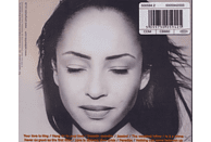 Sade - Best Of Sade [CD]