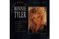 Bonnie Tyler - The Very Best Of Bonnie Tyler [CD]